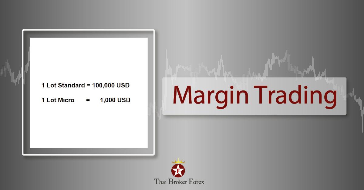 Bitcoin Profit Trading Profit Per Pip - Le PIP se calcule